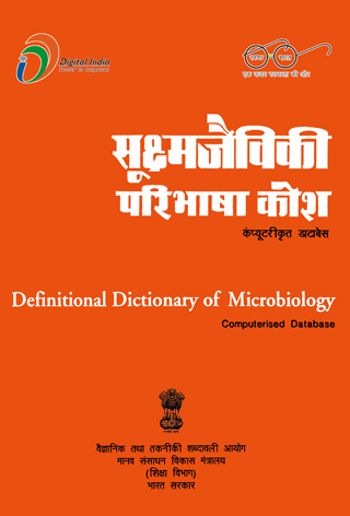 Definitional Dictionary